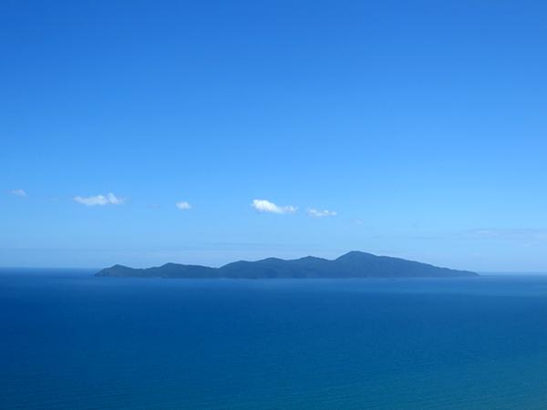 Ausflug nach Otaki
